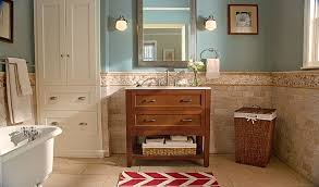 Home Depot Bathroom Sink Tops by Shop Bathroom Vanities Vanity Cabinets At The Home Depot For