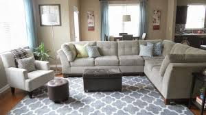 beautiful impressive best 25 light blue sofa ideas only on