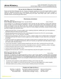100 Extra Curricular Activities For Resume Curricular Luxury Unique Examples S