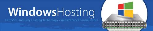 BASICS OF WINDOWS WEB HOSTING   Megha Gupta   Pulse   LinkedIn Windows Hosting Spiderhost Web Nigeria Aspnet Mssql Sver Plesk Panel Ssd Cloud Hostgrower Hyperhost Pleskwindows Intervolve Basics Of Windows Web Hosting Megha Gupta Pulse Linkedin Best For Opencms Discount Shared Linux Or What Is Web Hostingtypes Of Sharedresellerlinux Linux Vs Windows Wikipedia How To Set Up An Email Account In Live Mail Youtube