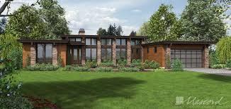 100 Contemporary House Photos Plan B1240 The 2587 Sqft 3 Beds 21 Baths
