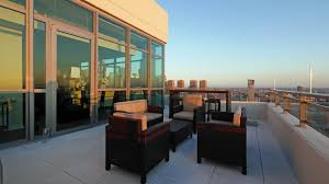 100 The Penthouse Chicago Watch Grow From A K2 Penthouse Yo