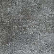 daltile continental slate grey 12 in x 12 in porcelain