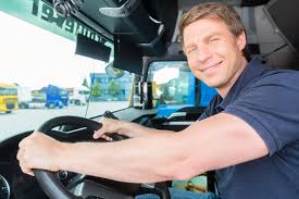 100 Truck Driver Career How Do I Know If I Want To Be A Ohio Business College