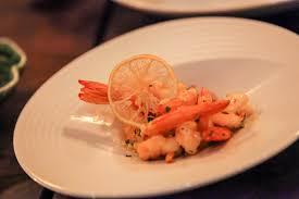 cuisine import du portugal the san jose adega restaurant review
