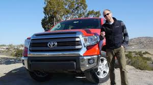 2014 Toyota Tundra CrewCab 46 V8 Why Buy THIS Truck Test Drive Buying Used I Want A Truck Do Go For The Toyota Tacoma Or Nissan Review Rnr Automotive Blog 2017 Reviews And Rating Motortrend 2016 Limited Review Offroad Taco Truck Video Work Readers Rides February 2015 Trd Pro First Drive Everymans Raptor Tundra Overview Cargurus 120 Amt 1992 4x4 Pickup Kit News Model The Most Underrated Cheap Right Now A Firstgen Rolls Out 2010 With New 46l V8 Best Exhaust System Bestofautoco