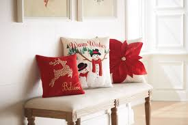 Holiday Decorating Ideas with Kohl s