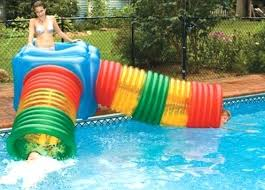 Impressive Used Pool Slides For Inground Pools P9812414 Buy Cheap