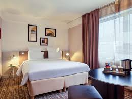 100 Kube Hotel Paris S Book S In Rs 1267 Get Upto 60 OFF On