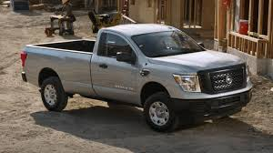 100 Truck Pull Videos Video Gallery Nissan Commercial Vehicles USA
