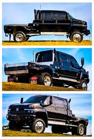 Pin By Mark Duval On Trucks | Trucks, GMC Trucks, Chevy Trucks Original Transformers Ironhide Truck Recon Ironhide Transformers Rotf Revenge Of The Fallen Movie Gm Gmc For Sale Inspirational 2007 Topkick 4x4 Pimped By Rumblebee88 On Deviantart Edition Gmc Topkick 6500 Pickup Monroe Photo Wikipedia C4500 66 Concept Spintires Mods Mudrunner Spintireslt What Model Voyager Class Hasbro Killer 116 Scale Rtr 24ghz Blue Movie Autobot Topkick Pic Flickr