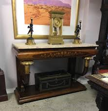 Antique Writing Desks Brisbane by Latrobe Antiques Brisbane Australia