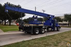 2017 MANITEX 30100C 30 TON BOOM TRUCK FACTORY WARRANTY, MAN BASKET ... Box Trucks For Sale Dallas In Tx Forklift Dealer Garland New Used Nissan Yale Crown Near Ford Econoline Pickup Truck 1961 1967 In About Our Custom Lifted Process Why Lift At Lewisville Diesel For Texas Lovely 24 988 A 22 Things You Need To Know Reptiles Cars 1920 Car Update North Mini Home 2018 Vehicle Specials