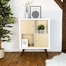 shelf insert suitable for ikea kallax and expedit shelf etsy