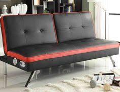 ikea futon sofa futon sofa bed pinterest ikea futon futon