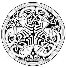 114 best celtic images on pinterest celtic art celtic designs