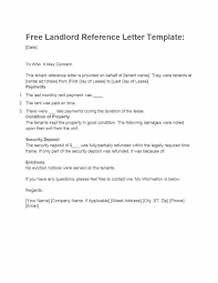 Reference Letter Samples For A College Student