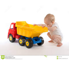 Infant Child Baby Boy Toddler Big Toy Car Truck Red Yellow Stock ... D Is For Dump Truck Toddler Tshirt Shop Tshirts Happy Amazoncom Vtech Drop And Go Toys Games Bag Montanas Marketplace Toyota Tundra Remote Control 2 Seat Ride On Pickup W Age 1 Baby Toddler Elc Carousel Lights Sounds Cstruction A How To Cstruction Birthday Party Ay Mama Toy Pretty Toyrific Pedal 9 Fantastic Toy Fire Trucks Junior Firefighters Flaming Fun Beautiful Bed Pagesluthiercom Monster Kids Learn Numbers Colors Youtube Mocka Ons