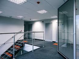 100 Mezzanine Design Floors Expert Manufacture Installation