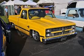 1987 Chevy Truck Accessories Inspirational Sema Urges Opposition To ... California Truck Aths Girls And Trucks Pinterest Rigs F250 Vertical Tiregate Road Dirt Sea Or Sky Truck Accsories In Phoenix Arizona Access Plus Dpr Offroad Dproffroad Twitter Used Tow Trucks Atlanta Best Roll On Customs Lug Nut Covers Chevy Brute Force Sqaurebodies Chevrolet Gm Shop Tool Box At Lowescom Mikes Custom Trucking Show