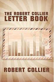 Buy The Boron Letters Book line at Low Prices in India
