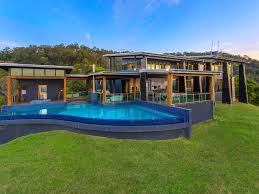 100 Dion Seminara Architecture 948 Mount Nebo Road Jollys Lookout QLD 4520 For Sale Luxury List