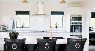 100 How To Do Home Interior Decoration Design And Services Belhams S