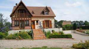 chambres d hotes booking bed and breakfast chambres d hôtes de boudeville booking com