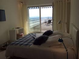 chambre chez l habitant colmar chambre chez l habitant la villa haute corniche obernai