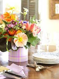 Decorating Ideas White Daisies For Floral Arrangement Bright Flower