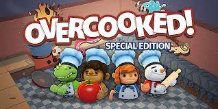 jeux de cuisine à télécharger jeux de cuisine a telecharger beautiful overcooked special edition