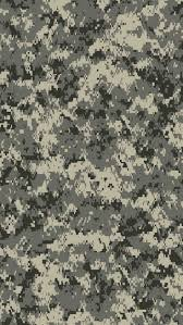 Army Camo Bathroom Set by Best 25 Camo Wallpaper Ideas Only On Pinterest Wallpaper For