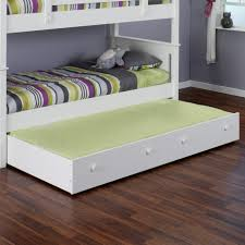twin bed with drawers and mattress in fabulous twin trundle bed