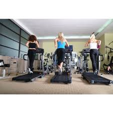 salles de fitness et de musculation à schiltigheim