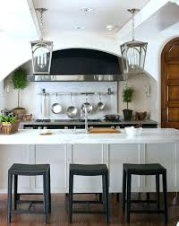 Kitchen Island Lighting Trends 2016 Nice Remodelling And Fireplace Decorating Ideas New At Pendant Light