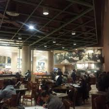 Barnes & Noble 21 s & 91 Reviews Bookstores 1 E Jackson Blvd The Loop Chicago IL Phone Number Yelp