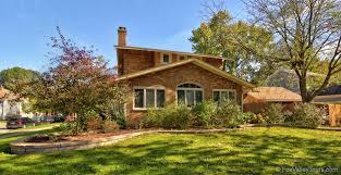 100 Kensinton Place 1348 Kensington AURORA IL 60506 US Aurora Home For Sale
