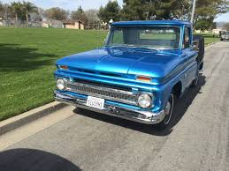 1966 Chevy C 10 Stepside Pickup Fully Restored Ideas Of 66 Chevy ... 1966 Chevy C10bennie N Lmc Truck Life C 10 Stepside Pickup Fully Restored Ideas Of 66 C10 Wire Diagram Library Wiring Diagrams 1967 Parts Save Our Oceans C10dakota A The Trucks Page 1940 Chevy Truck Bedside Curl Hole Polished Alinum Caps Flashback F10039s New Arrivals Of Whole Trucksparts Or Motormax 124 Off Road Fleetside Diecast Fuse Block Part Trusted Steering Column Diy Enthusiasts