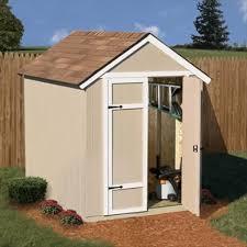 handy home sherwood 6 8 garden shed