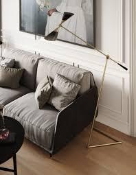 100 St Petersburg Studio Apartments MirrorR