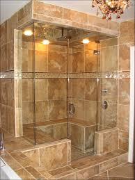 Ferguson Delta Kitchen Faucets by Bath Trends Doral 36 Photos U0026 29 Reviews Kitchen U0026 Bath Intended