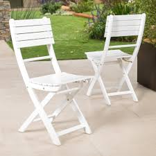 Noble House Hudson White Foldable Wood Outdoor Dining Chair (2-Pack) Trex Outdoor Fniture Cape Cod Classic White Folding Plastic Adirondack Chair Mandaue Foam Folding Wimbledon Wedding Chair View Swii Product Details From Foshan Co Ltd On Alibacom Vintage Chairs Sandusky Seat Metal Frame Safe Set Of 4 Padded Hot Item Fan Back Whosale Ding Heavy Duty Collapsible Lawn Black Lifetime 42804 Granite Pack Www Lwjjby Portable Chairhigh Leisure China Slat Pad Resin