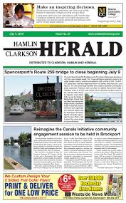 Hamlin-Clarkson Herald – July 7, 2019 By Westside News Inc. - Issuu Mountain Creek Coupon Deals Yugster Coupon Code Coupon What Is Video Grammar Shots Cinematography Tutorial Store Giveaway Easter Egg Hunt Rules Giveaway Closed 20ave Wine Liquor Buy Online Total More Teacher Tshirt Preschool T Shirts Gifts Personalized Shirt For Teachers Teaching Elementary Music By Fred P Spano Nicole R Robinson And Suzanne N Hall 2013 Other Revised Connect Suite Promo Mrs Technology Josh Jack Carl Hudson Valley Wireless Logo Wireless4warriors Express Ski Coupons Codes 20 Off New List June 100 Working Fresh Kendall Code 2019