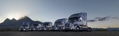 Volvo Trucks In Calgary Alberta Volvo Company Commercial Volvo Truck Wallpaper 29 Images On Genchiinfo Trucks Canada Authorized Dealer For Warranty Service Parts Trucks In Calgary Alberta Company Commercial Dealerss Dealers Uk Southwest Lvo New Used Ud And Mack Vcv Townsville Hd 28 Ats Mods American Simulator Semi In Illinois Dealerships Scs Softwares Blog Plant Near Gteborg