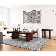 Living Room Modern Sofa Designs