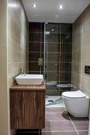 luxury bathroom ideas high end bathrooms new bathroom designs