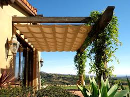 Slide Wire Canopy By Superior Awning | Southern California ... Home Page Canvas Products Durasol Pinnacle Structure Awning Innovative Openings Slide Wire Canopy Awning Retractable Shade For Backyard Image Of Sun Shade Sail Residential Patio Sun Pinterest Awnings Superior Part 8 Protect Your With A Pergola Shadetreecanopiescom Add Fishing Touch To Canopies And Pergolas By Haas Patio Canopy 28 Images Deck On Awnings Shades Shutter Systems Inc Weather Protection Outdoor Living Ideas Fabulous For Patios Wood And Decks