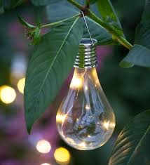 7 curated light me bright ideas by ceparkinson149 solar lights