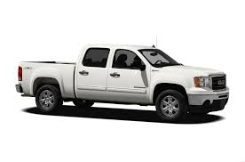 2012 GMC Sierra 1500 Hybrid - Price, Photos, Reviews & Features 2012 Gmc Sierra 1500 Price Photos Reviews Features With 2011 Gmc 3500hd Denali Crew Cab 4x4 Dually In Summit White Used Truck For Sales Maryland Dealer 2008 Silverado Pickup In Texas For Sale 49 Cars From 14807 Hd Rides Magazine Review 700 Miles A 2500 The Truth About 2014 News Reviews Msrp Ratings With Amazing 2013 Review Notes Autoweek Vermilion Yukon Vehicles 2500hd Onyx Black 142931 Overview Cargurus 240436
