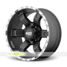 MOTO Metal MO967 Black Wheels For Sale & MOTO Metal Rims And Tires 1000mile Semi Tires For Dualies Diesel Power Magazine New 2 You Truck Rim And Tire Packages Now On Sale Mk6 Off Road Rims By Level 8 Kmc Wheels Authorized Dealer Of Custom 20 Moto Metal Mo951 Chrome Mt0024 4 100020 Used Tires With Rims Item 2166 Sold Amazoncom Xd Series Xd778 Monster Sale Xd795 Hoss Black 1987 Chevrolet C10 Short Bed On 30 Inch Youtube